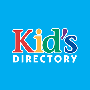 Kid's Directory of Central Arkansas